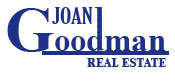 Joan Goodman Real Estate
